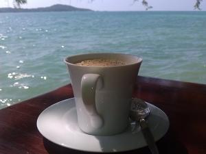 coffee-on-the-beach